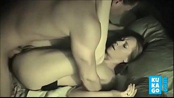 at gloryhole creampied wife Family story hot movie