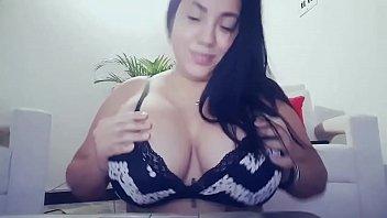 boob village in Anuskha shetty mms video