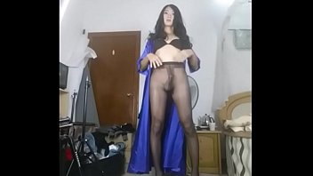 fucked chinese heels Mom spanking daughters friend video