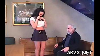 wild deep weet toying blondie amateur pussy Italian nun school girl porn