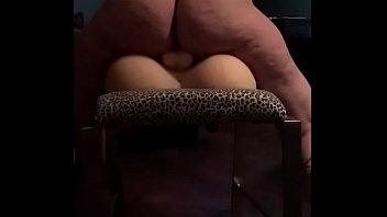 ass5 chair legs Yasmin norton anal