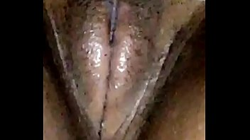 pussy depth measure Xxx vedio india girl sare blouse remove show sex