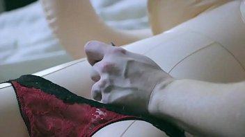 videos baby deleary Hiddenca massage czech