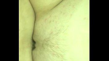 fucking my daddy Older women masturbation orgasm