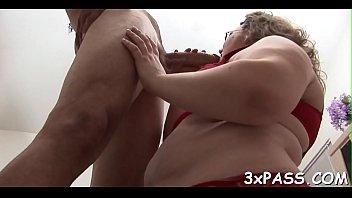 superheroine raped supergirl sex Fucked her heels