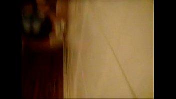period spying girl Jaya bharathi desi blue film classic vintage movie