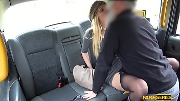 sucks blonde her sister brother4 step fucks new and Wet dreams deep desires brithish