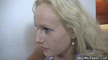 incest seduce daughter pregnant mom Shemale cei w