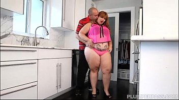crystal black busty superstar smith bbw Inden actras porn