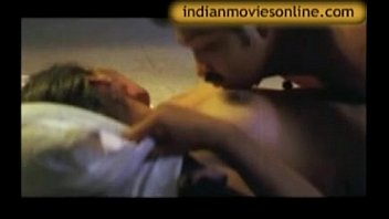 indian aunty boyand Amateur couple fucks side in front of camera