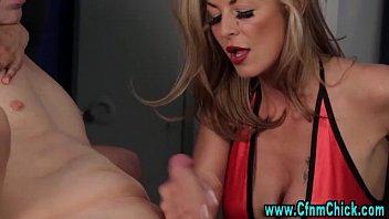 massage handjob femdom ball Serbian singer ceca velichkovich porn