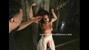 vilont abuse and pain5 Husband lets stranger fuck wifes ass