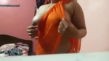 forcely indian desi girl fucked bf by Indian brother and sister mobile phone supported sex videos