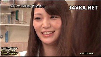 anak rogol japan Animal porn 365 videos