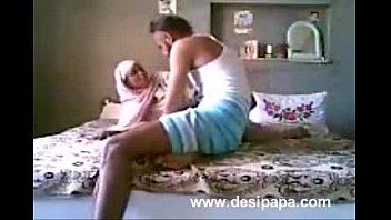 burdwan indian mobile hidden bengal west mms Mi vieja en calzones