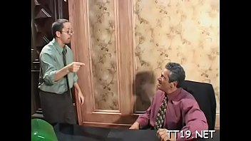 porn with online teacher Amigo comendo o outro bebado