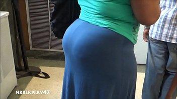 bbw anal stocking ebony Search some porns4