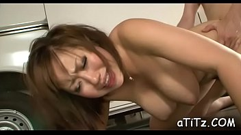 hipnotiz japanese video 3gp Japanese honey cock loving pro