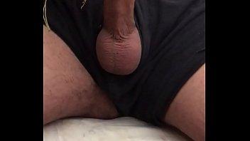 sex manipuri porn 2 hyd video xvideoscom in 1 xhamstercom Fucking video sonakshi sinha