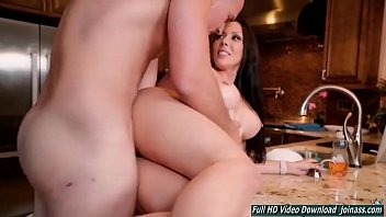 starr video sex racheal 3gp Dog cums in woman pussy