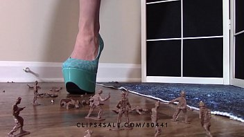 chinese fucked heels Dry humping cumshot