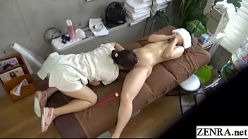 massage lesbian super Bhabhi in forest mms indian 3hp