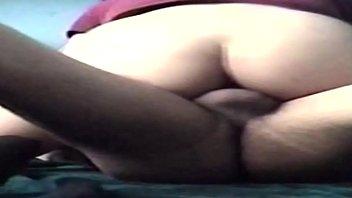 cojiendo de chama diego san Www free 3gp actress iban sarawak sex