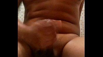 naliligo habang boso gurl10 3d ruined orgasms lesbians