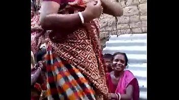 2 videos3 fucking aunty indian boy Inzest wer will meine schwester ficken es bleibt ja in der familie