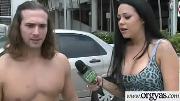 for stepmom pigtailsscoolgirl receipt and fucking porn uniform Chyna fucks a black guy