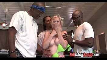 guys hung fuck black gystyle girl young white Mom and forced son