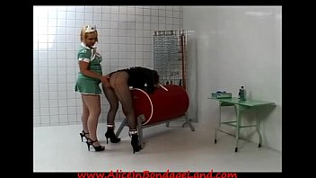 violation of prison kate frost lesbian gangbang Third leg production