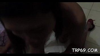 fucked face thai Big ass tittys 03 scene 12 sin city2