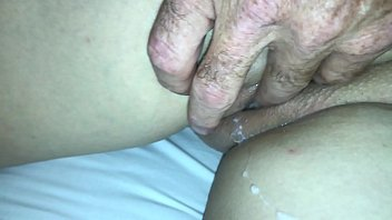 wife sleeping my brother fuck Strapped guy gets handjob