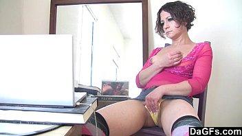 cook she milf Erotic sex full length videos