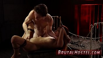 ts fucked moan in scream and brazilian porn a shop Sexo sunset discotheque