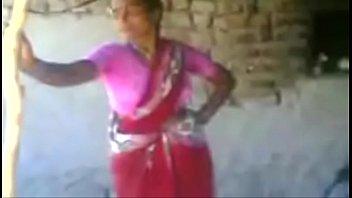 boy muslim vith aunty hindi hindu fuck audio Watch russian lover on sultload