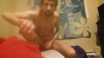 masturbate man front maid of Ferro network compilation