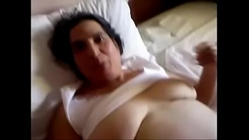 motorhome mingers 4 Indian wife neha getting massage full