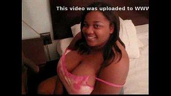 girls fat gangbang5 Sensual blow job pt 1