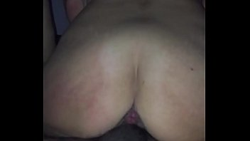 and ride giving wifes friend car fuck in home Indian real bhabi fuckingt devar secterly at home