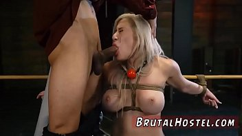 tatou blonde gangbang Aon drunk fuck