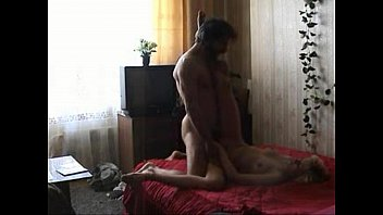 sex brother and video sleeping sister Mom son family porn