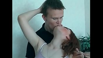 elder sex younger and video hd girl boy With huge boobs in cam