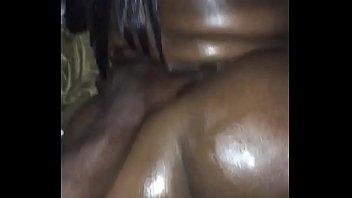 bbw fucs bbc barzilian Gayboy catches girl masturbating n seduces her