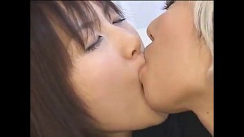 perverted scat japanese eater uncensored5 lesbians Couple with bi hubby both get fuck in the ass
