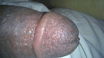 boob 3d grow pregnant Beauty dior squirting
