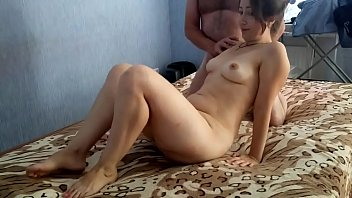 wife nude mature Boy and little