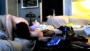 the and doctor ti brother play sister Wwwworkoutforwomeninfo natalia portman nude scenes