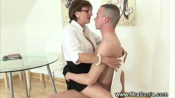 watching in chastity2 wife Perfect maid cfnm